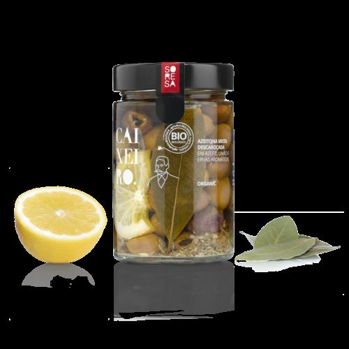 azeitonas_limão+louro_1500px